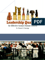 Leadership_effective Dss Control