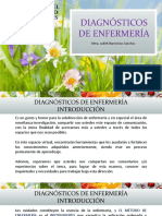 enfe_diagnos