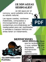 exposicion DIAPOSITIVAS.ppt