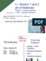 CH1_Intro&Statics.ppt