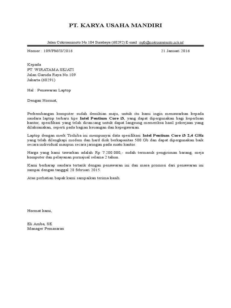 Surat penawaran full block style thecheapjerseys Images