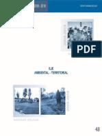 Plan de Desarrollo Municipal Concertado (Parte 5)_0