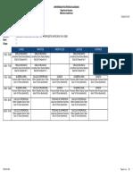 Horario-Carrera-1-C50-4-M9-INGENIERIA_MECANICA_AUTOMOTRIZ.pdf