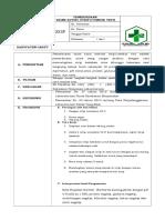 SOP PEMERIKSAAN urine stip.docx