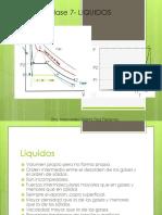 1840319368.2014 2do Cuatrim Clase 7 8 9 Liquidos Presion de Vapor Coligativas Completa