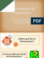 Características del Humanismo.pptx