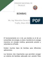 Bombas y Compresores