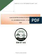 Final Plan de Gestión de Riesgos 31 de Marzo (1)