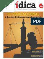 juridica_604
