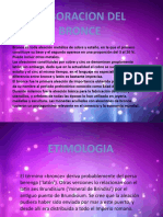 Elaboracion Del Bronce.pptx
