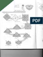 Origami tanteidan convention 5.pdf