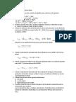 Guía de equilibrio químico.docx