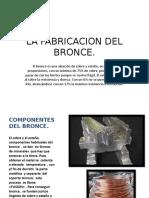 BRONCE 2
