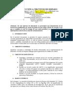 INTRODUCCIÓN A CIRCUITOS DE DISPARO.docx