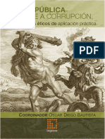 ETICA-Y-CORRUPCION.pdf