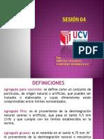 agregados-130508203529-phpapp01.pdf
