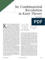 rtx111101553p.pdf