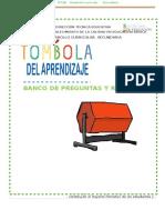BANCO DE PREGUNTAS PARA IMPRESIÓN.docx