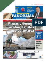 diario 15 - 06 -2017