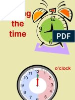 Time.pps