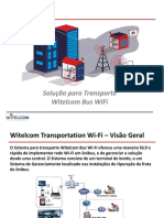 Witelcom Transportation Wifi Br Pt Rev3