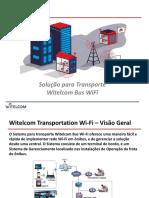 Witelcom Transportation Wifi Br Pt Rev3