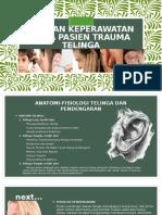 PPT TRAUMA TELINGA.pptx