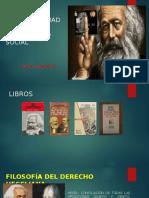 Marx Robert
