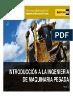 Im01 02 Introducción a INGEMAQ