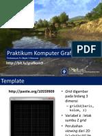 Slide.09.pdf
