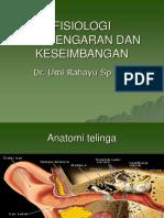 fisiologi-pendengaran-dan-keseimbangan-kuliah-blok-4.ppt