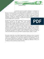 299 Diseño de Proyectos - Retroalimentacion