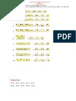 descargar-tests1-13.doc