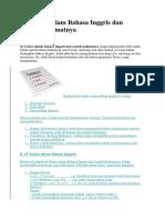 16 Tenses dalam Bahasa Inggris dan Contoh Kalimatnya.docx