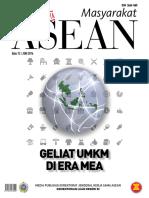 Majalah Masyarakat ASEAN edisi 12.pdf