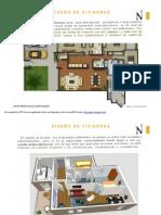 zonificación en una vivienda.pdf