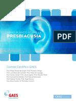 libro_presbiacusia_ok.pdf