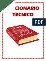 DICCIONARIO (1).docx