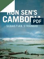 Priminister Hun Sen History.pdf