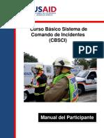 Comando de Incidentes - Chino.pdf