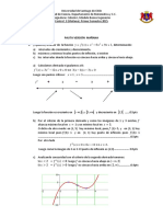 Pauta_control_3_cálculo_I_Mañana_logos.pdf