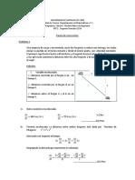 Pauta_PEP_2__Sem_2__2014.pdf