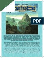 Dominion2nd.pdf