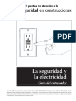 4_electrical_safety_trainer_guide_spanish.pdf