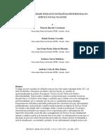 A INTERSETORIALIDADE ENQUANTO ESTRATÉGIA PROFISSIONAL DO.doc