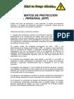 elementosdeproteccinpersonal-120907114449-phpapp01.pdf