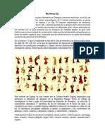 Ma Wang Dui Invierno.pdf