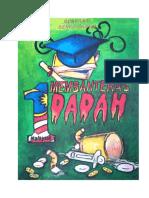 poster anti dadah.docx
