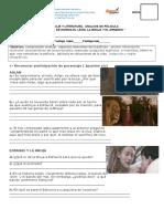 analisis de pelicula 7-A.docx