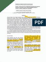 Interpretasi Kontrol Struktur 2003 Soetoto Et Al